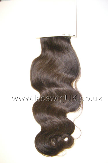 Body Wave 16inch colour 4 Weave