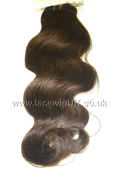 Body Wave 18inch colour 4 Weave